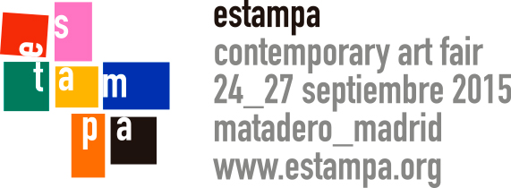 Logo estampa 01 web