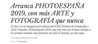 PhotoEspana AD