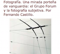 PhotoespanaLuisBarga